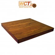 Couvre Table de Carrom Champion/Winit
