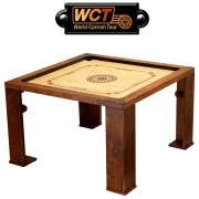Table Basse Carrom Ellora 70