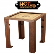 Table Carrom Ellora 77