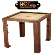 Table Carrom Ellora 85