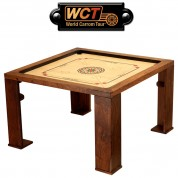 Table Basse Carrom Ellora 77