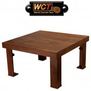 Table Basse Carrom Winit + Couvercle