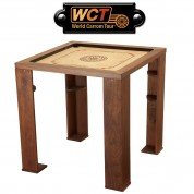 Table Carrom Ellora 70
