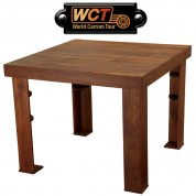 Table Carrom Winit + Couvercle