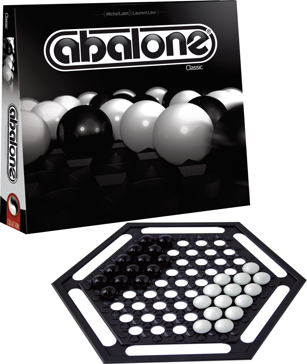 Abalone Productions